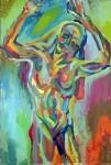 Fousková Obraz 2