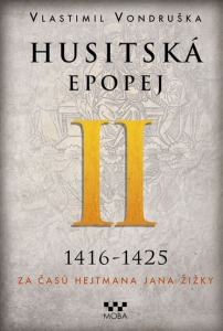 big_husitska-epopej-husitska-epopej-ii--LD7-231003