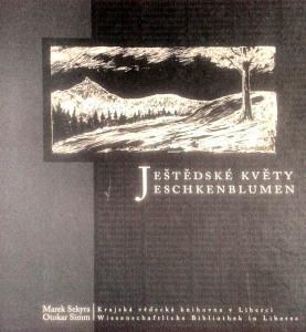 big_jestedske-kvety-aOE-257232