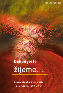 dokud_jeste_zijeme