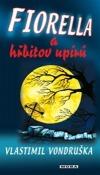 fiorella-a-hrbitov-upiru-114614