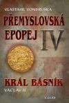 kral-basnik-vaclav-ii-165023
