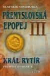kral-rytir-premysl-ii-otakar-161564