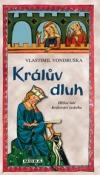 kraluv-dluh-137496
