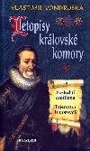 letopisy-kralovske-k-37810