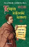 letopisy-kralovske-komory-iii-8898
