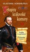 letopisy-kralovske-komory-vi-93315