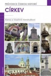 mid_cirkev-pruvodce-ceskou-historii-223253