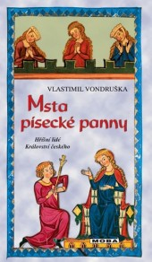 mid_hrisni-lide-kralovstvi-ceskeho-msta-nVr-164973