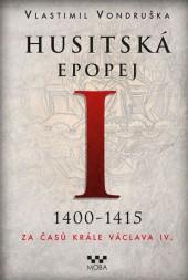 mid_husitska-epopej-husitska-epopej-i-1-INp-217764