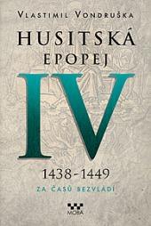 mid_husitska-epopej-iv-1438-1449-za-cas-kPz-274253