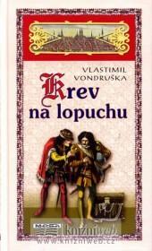 mid_krev-na-lopuchu-BfH-2644