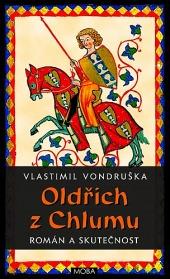 mid_oldrich-z-chlumu-iBT-269961