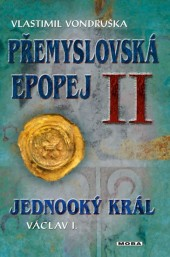 mid_premyslovska-epopej-jednooky-kral-v-t8T-134440