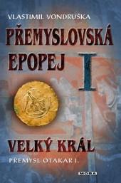mid_premyslovska-epopej-velky-kral-prem-wld-82035