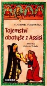 mid_tajemstvi-abatyse-z-assisi-Pzw-236757