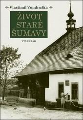 mid_zivot-stare-sumavy-w9z-195172