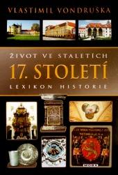 mid_zivot-ve-staletich-17-stoleti-259749