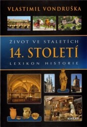 mid_zivot-ve-staletich-zivot-ve-staleti-8bT-74074