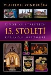 mid_zivot-ve-staletich-zivot-ve-staleti-FWx-123142