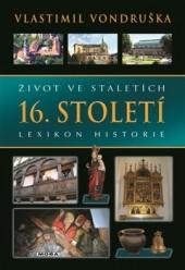mid_zivot-ve-staletich-zivot-ve-staleti-YLY-198952