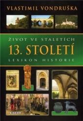 mid_zivot-ve-staletich-zivot-ve-staleti-zsn-74075