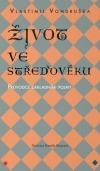 zivot-ve-stredoveku-pruvodce-zaklad-7wl-193165
