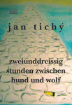 Tichy--Jan_2007-689